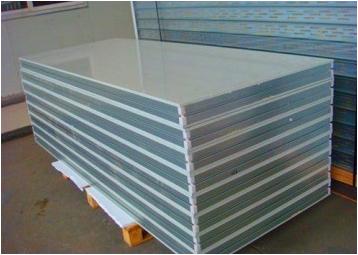 净化板厂家介绍净化板的涂层及优势