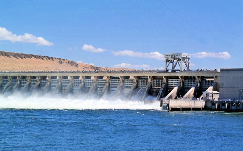 怎样对大中型水库大坝进行安全鉴定