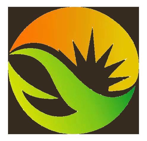 稀土肥料企业公司文化