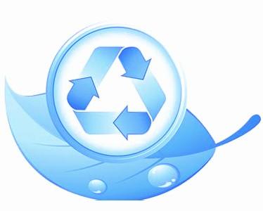 青岛物资回收公司