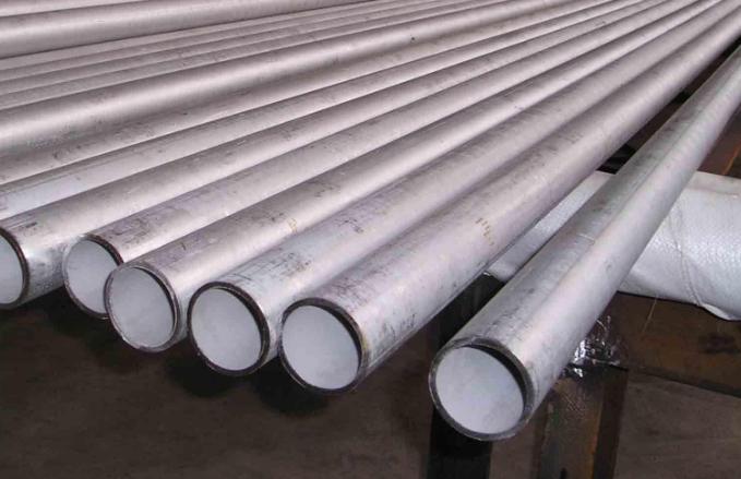 西安不锈钢管件有哪六大加工方法?