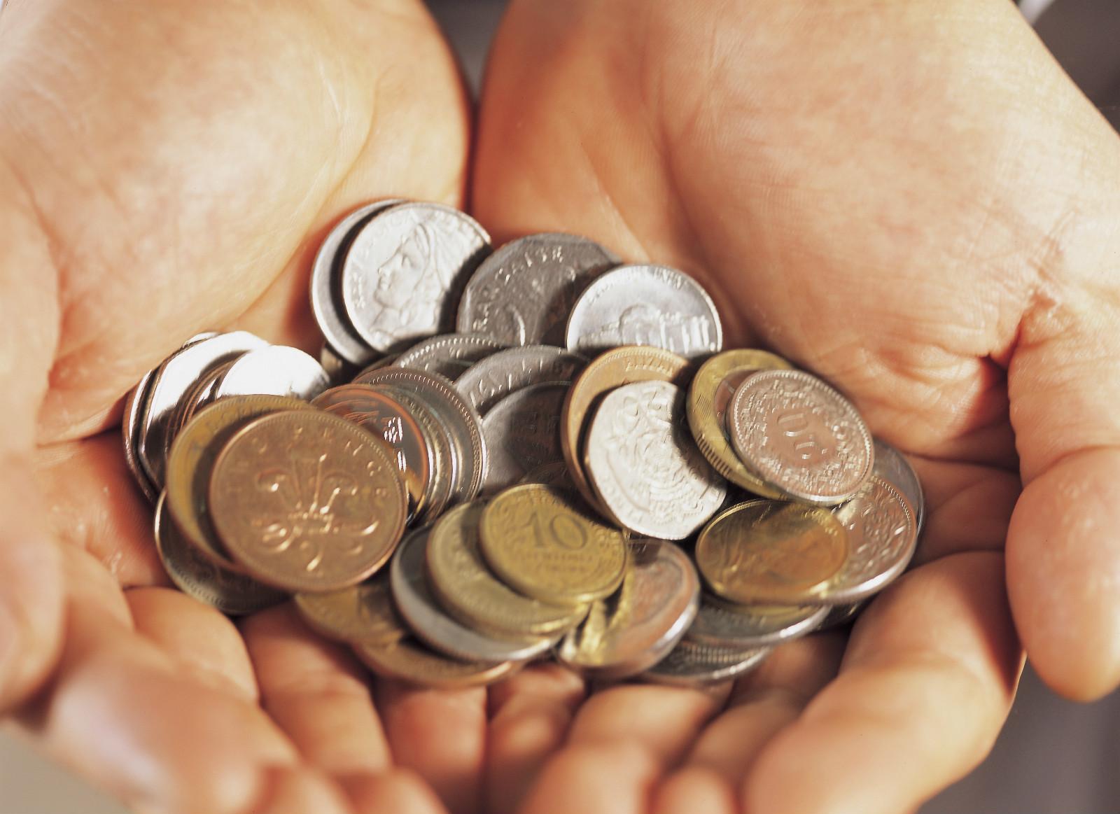 2020多项税费优惠政策,助力企业发展