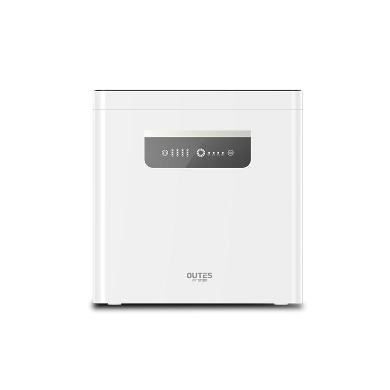 家用供暖热水器和电热水器的区别