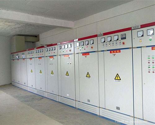 配电箱回收