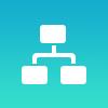 管家婆工贸系列生产管理软件