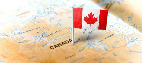浅谈加拿大学生签证