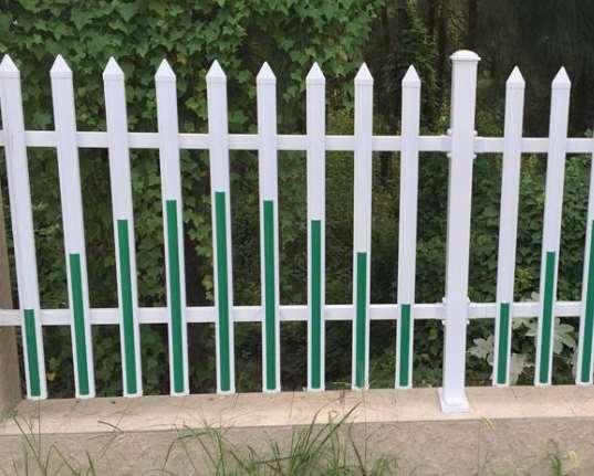 关于栅栏的一些简要介绍
