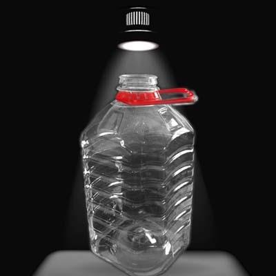 塑料酒桶2.5L
