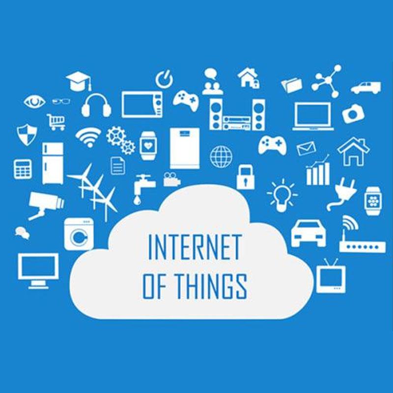 贵州合锐科技让互联网带我们到世界各地