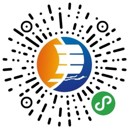 重庆丰阜电梯装饰工程有限公司