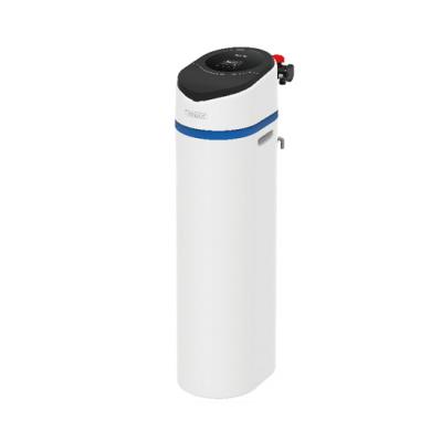中央软水-TD-R2500