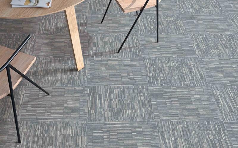 成都办公地毯