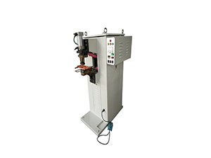 Round mouth - closed drum production line