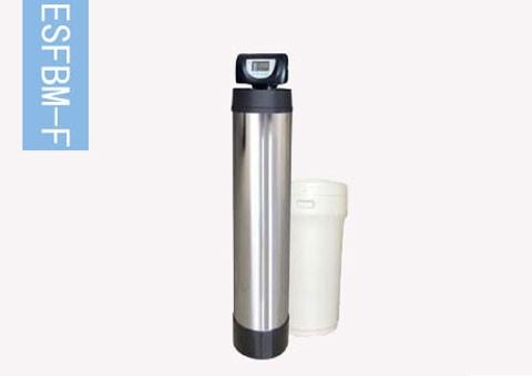 ESFBM-F软水系统