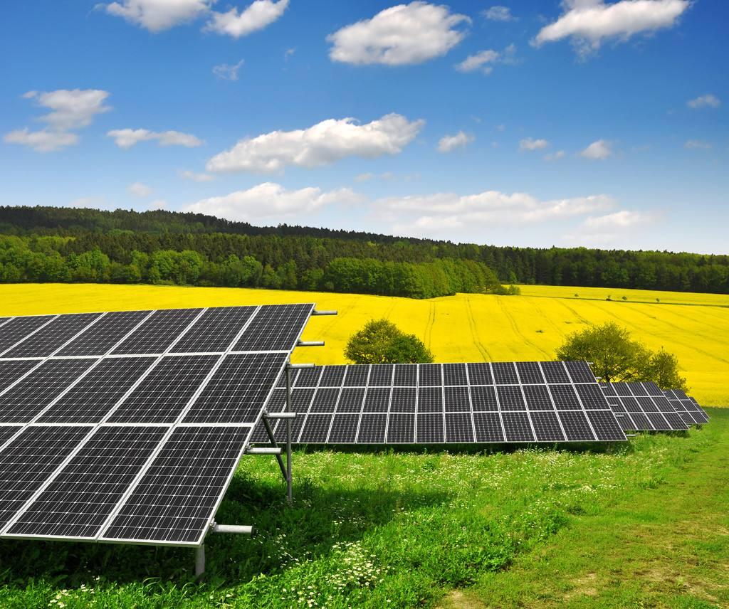 太阳能热水工程品牌究竟有什么差异