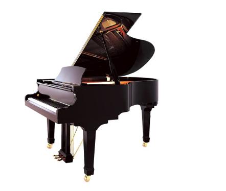 海伦钢琴HG178
