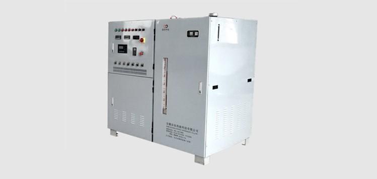 企业专属供气系统