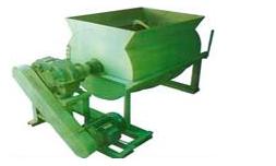 香皂生产线(300-500千克/小时)