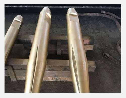 钢钎焊的有着怎样的优点
