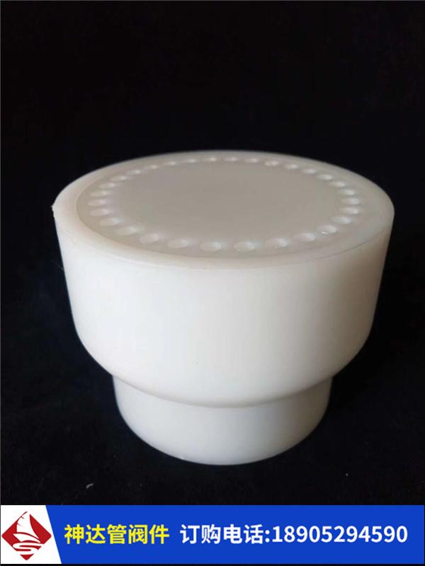 導電塑料管加工廠