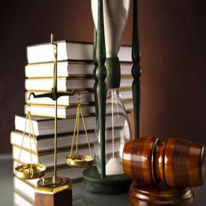 济南哪家律师事务所多少钱金质服务