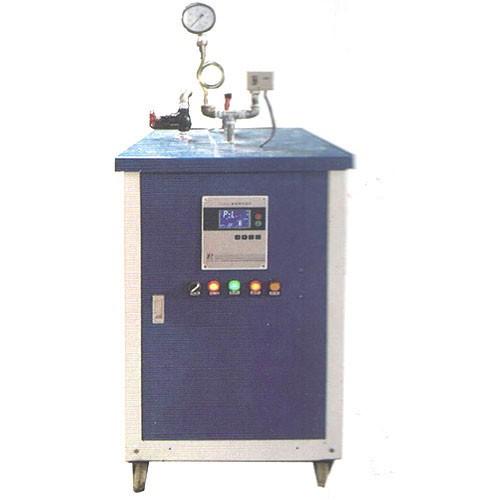 LDR型电热蒸汽发生器