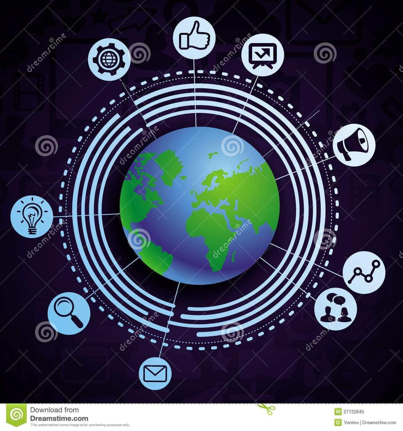 """""""互联网+教育""""促进优质网站建设资源共享!"""