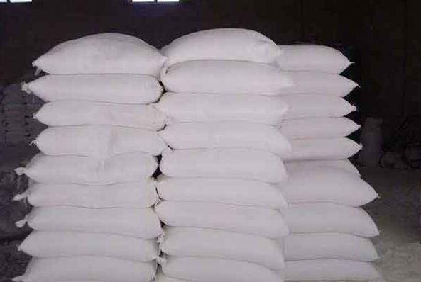 碳酸钙与滑石粉的区别