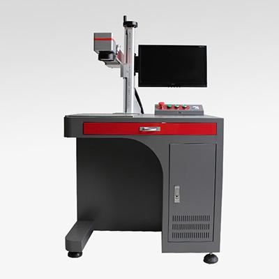 激光打标机维修保养专业知识