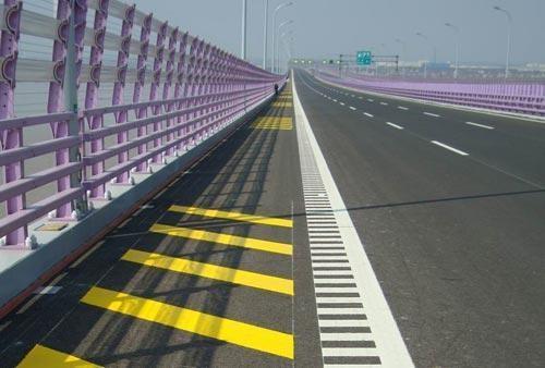 马路划线漆、路标漆