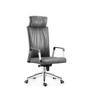 【办公家具】办公椅高度