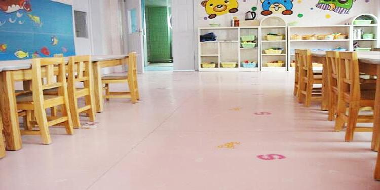 塑胶地板价格区间及塑胶地板的优点有哪些?