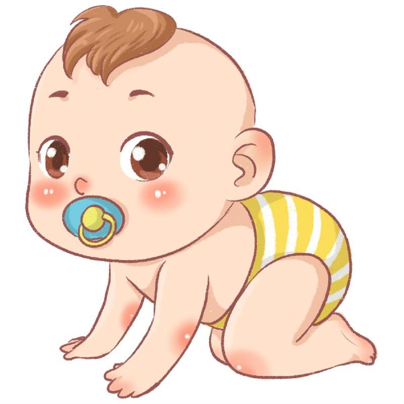 呼市育婴师培训照顾孩子的误区