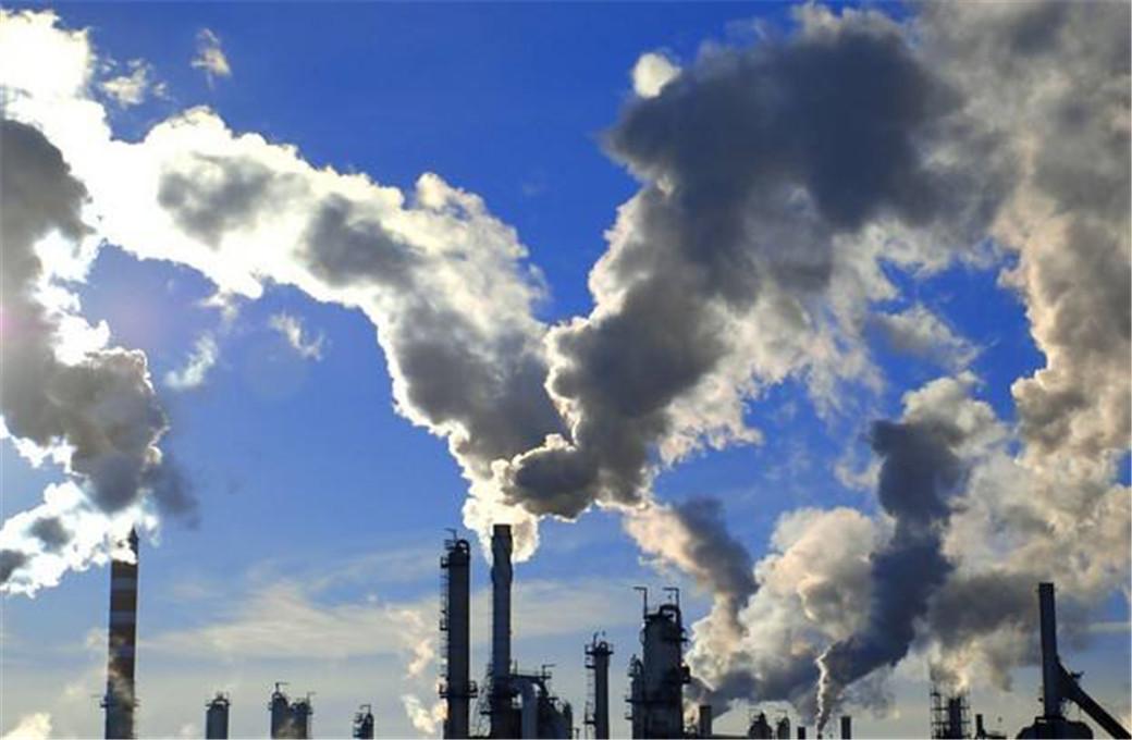 污染对人体健康有什么影响?