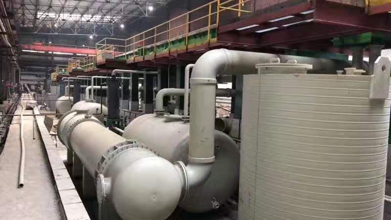 酸罐生产厂家
