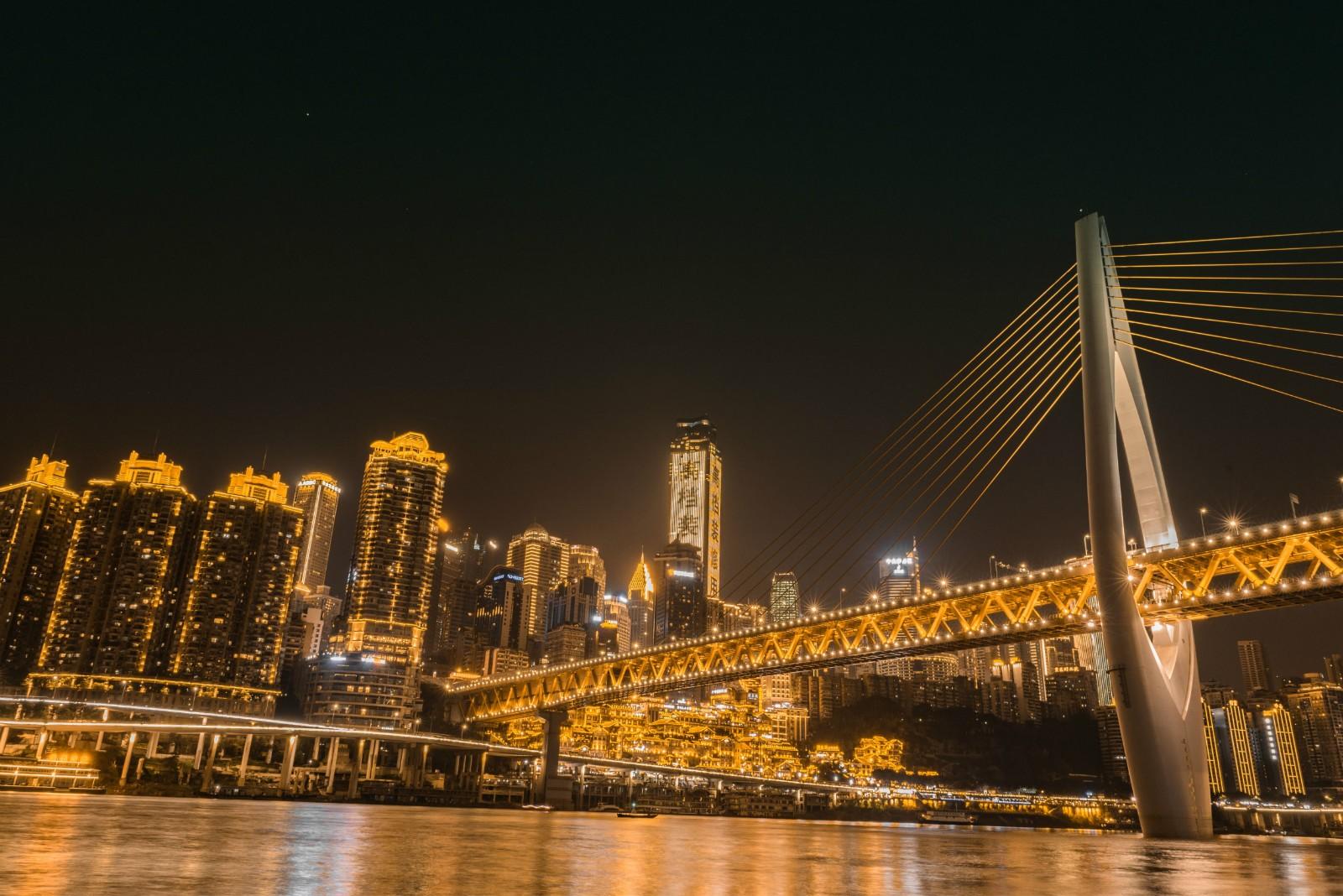 天津市代理记账公司企业共享怎么判断企业实行的企业会计制度