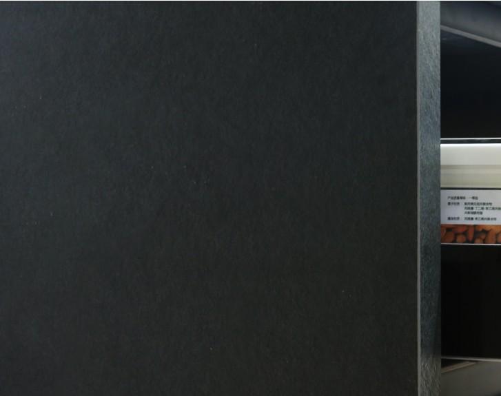 不锈钢整体橱柜效果图