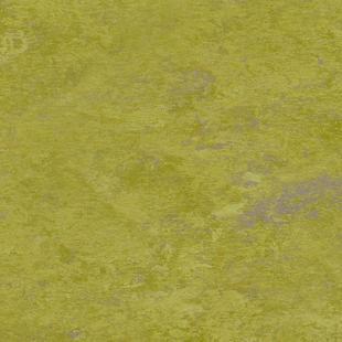 亚麻地板 VENETO xf²™ Bfl (2.5 mm)
