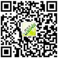 泰兴优斗士官方微信