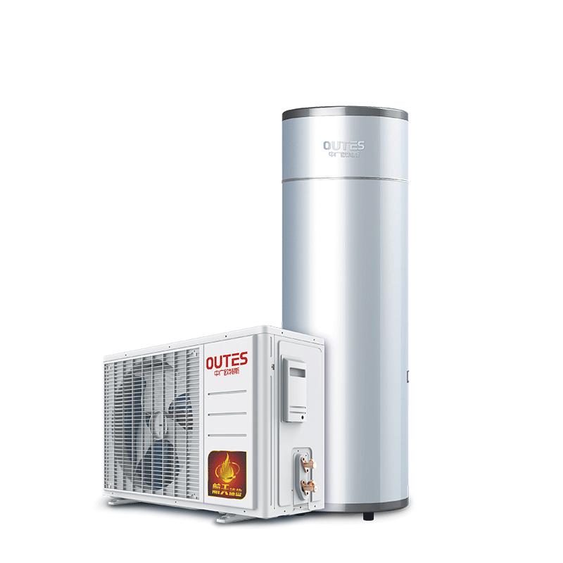 四大细节决定了中央空调安装的效果