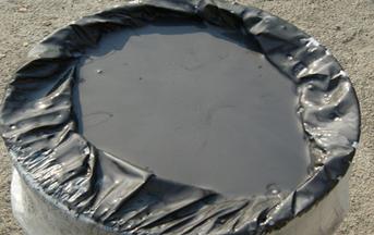 具有高温度导电性能的材料新秀——石墨乳