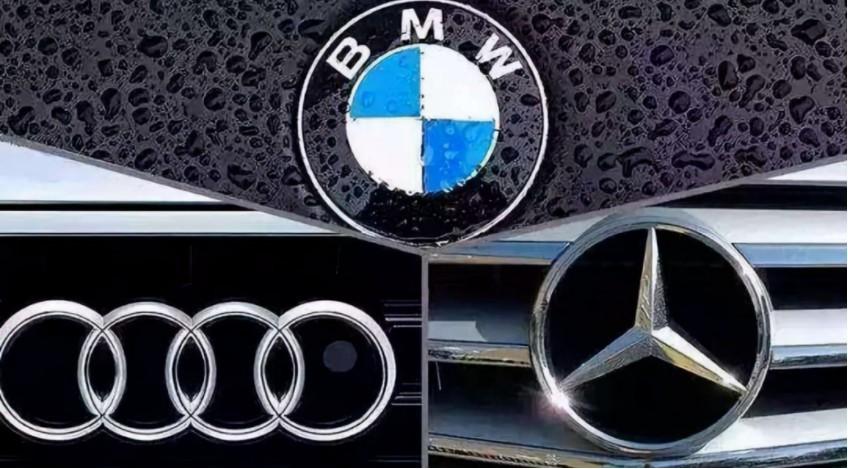 发动机油标准解读和适用车型