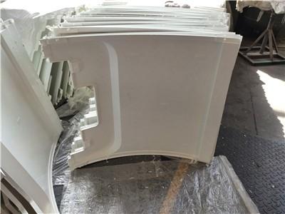 玻璃钢医疗器械设备定制