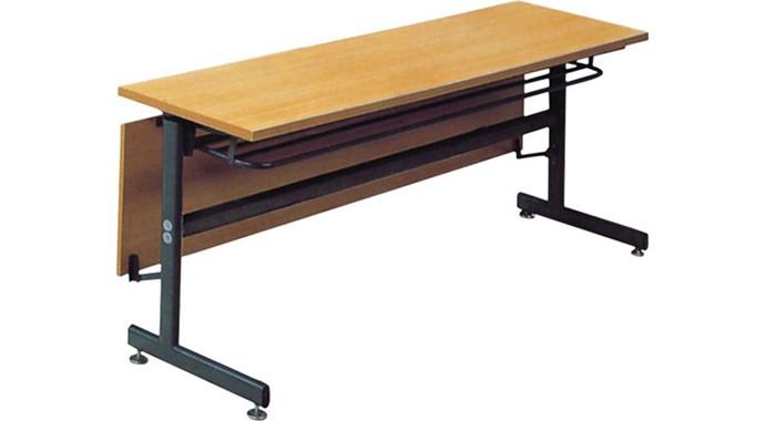 会议桌学校家具