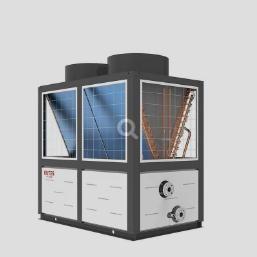 暖气热水器和电热水器有什么区别