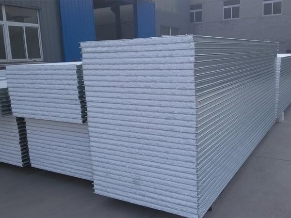 不同质料的机制净化板之间有哪些优势