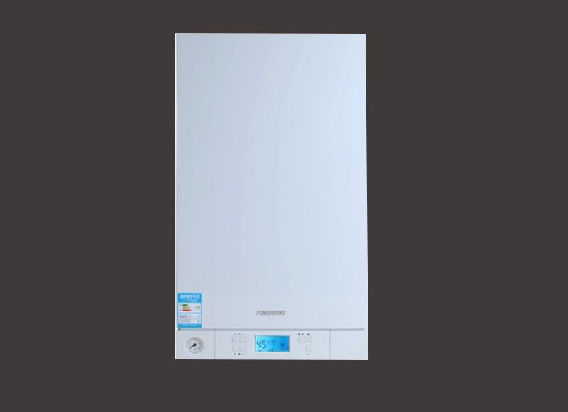 罗密欧燃气壁挂炉<br>28KW,采暖面积170-200㎡