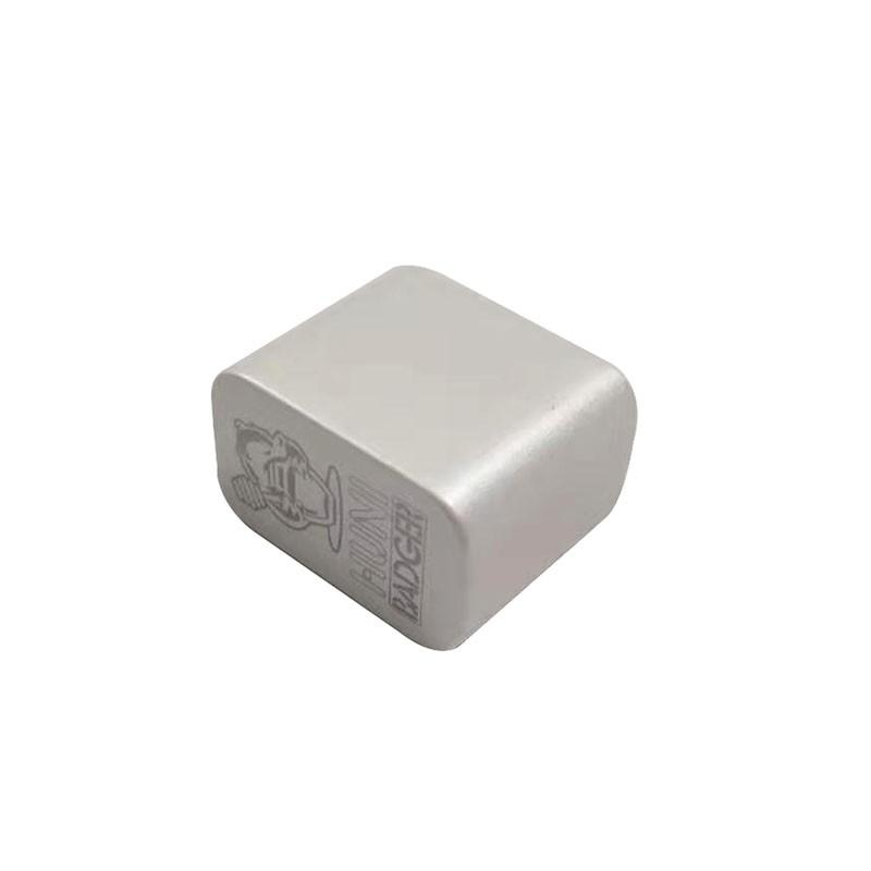 铝合金压铸厂家 液态金属与氢的溶解