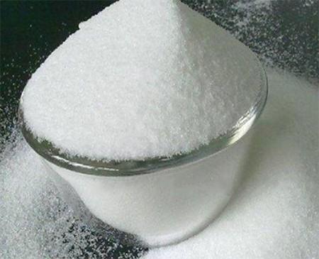 西安柠檬酸在制作糕点时有哪些作用