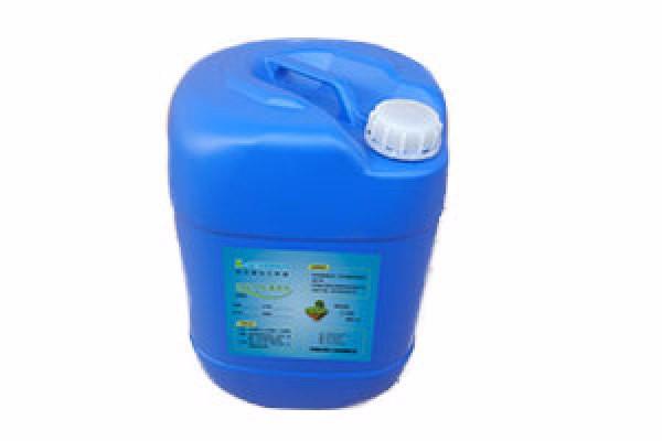 水性防锈剂K-2801